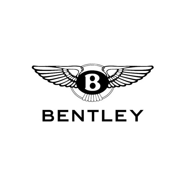 Rendez-vous d'affaires express en Bentley