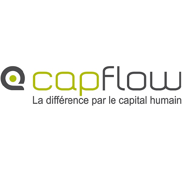 Lunch Club RH par Capflow – 03.05.2018