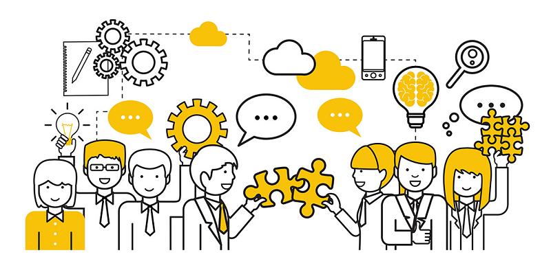 Pourquoi le Business Club CVCI a créé la Journée de l'Assistant-e