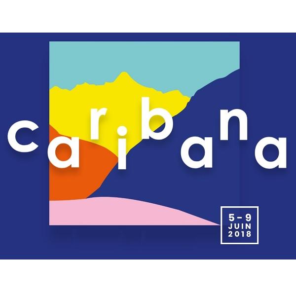 Caribana Festival – Soirée des Partenaires