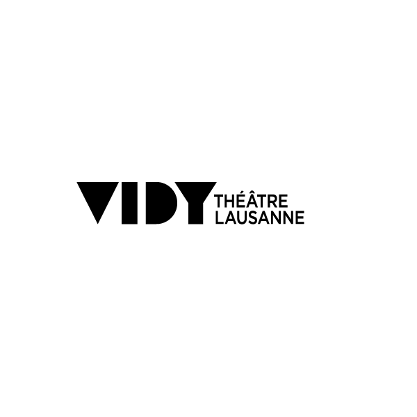 Evénement proposé par le Théâtre de Vidy – Premier rendez-vous du Club des entreprises de la saison 19/20