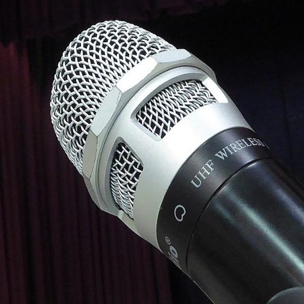 Les bonnes pratiques de la prise de parole en public