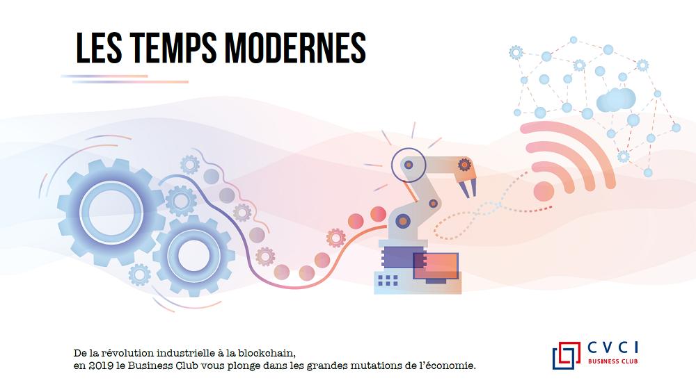 En 2019, nous analysons Les Temps Modernes