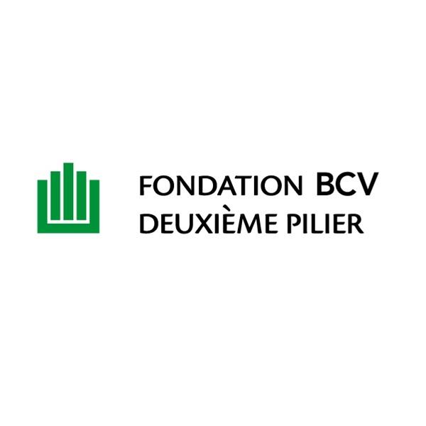 Fondation BCV 2eme pilier