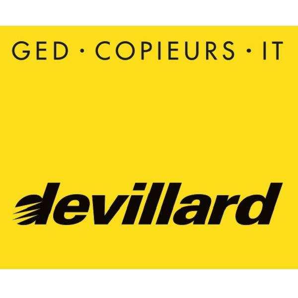 Un café chez Devillard avec Sébastien Kulling le 12.11.19