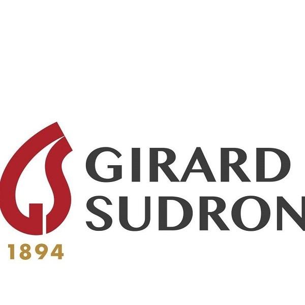 Inauguration Girard Sudron Suisse SA – jeudi