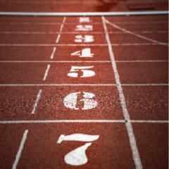 Athletissima – 20.08.2020