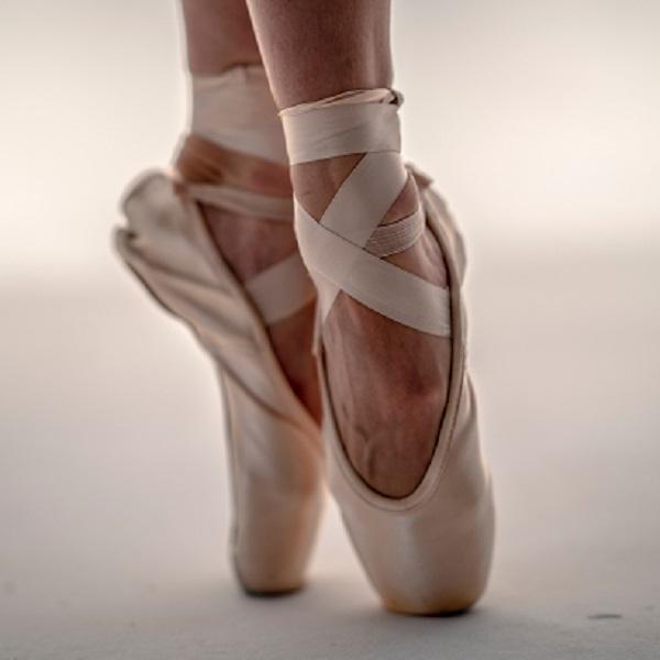 Ballet Béjart – La IXe Symphonie – 16.06.2020