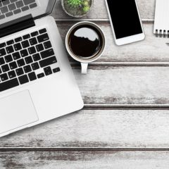 Web Café 4 – Impact d'une crise sur l'entreprise