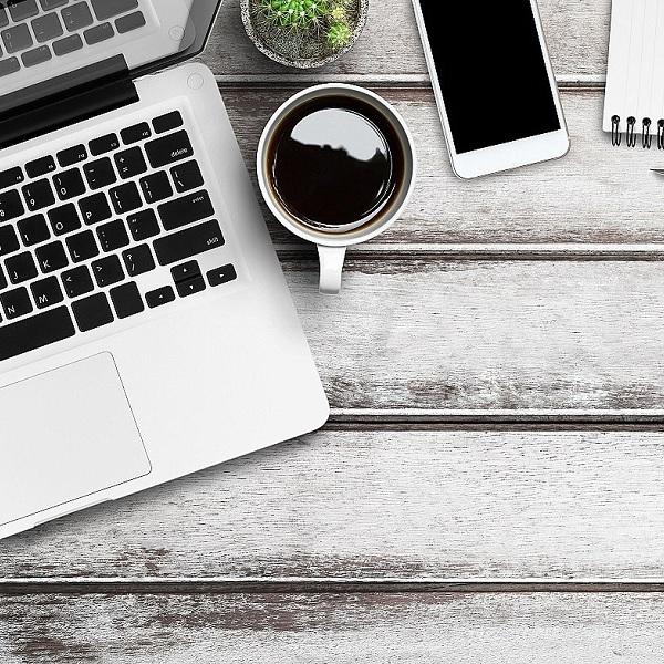 Web Café 3 – Impact d'une crise sur l'entreprise