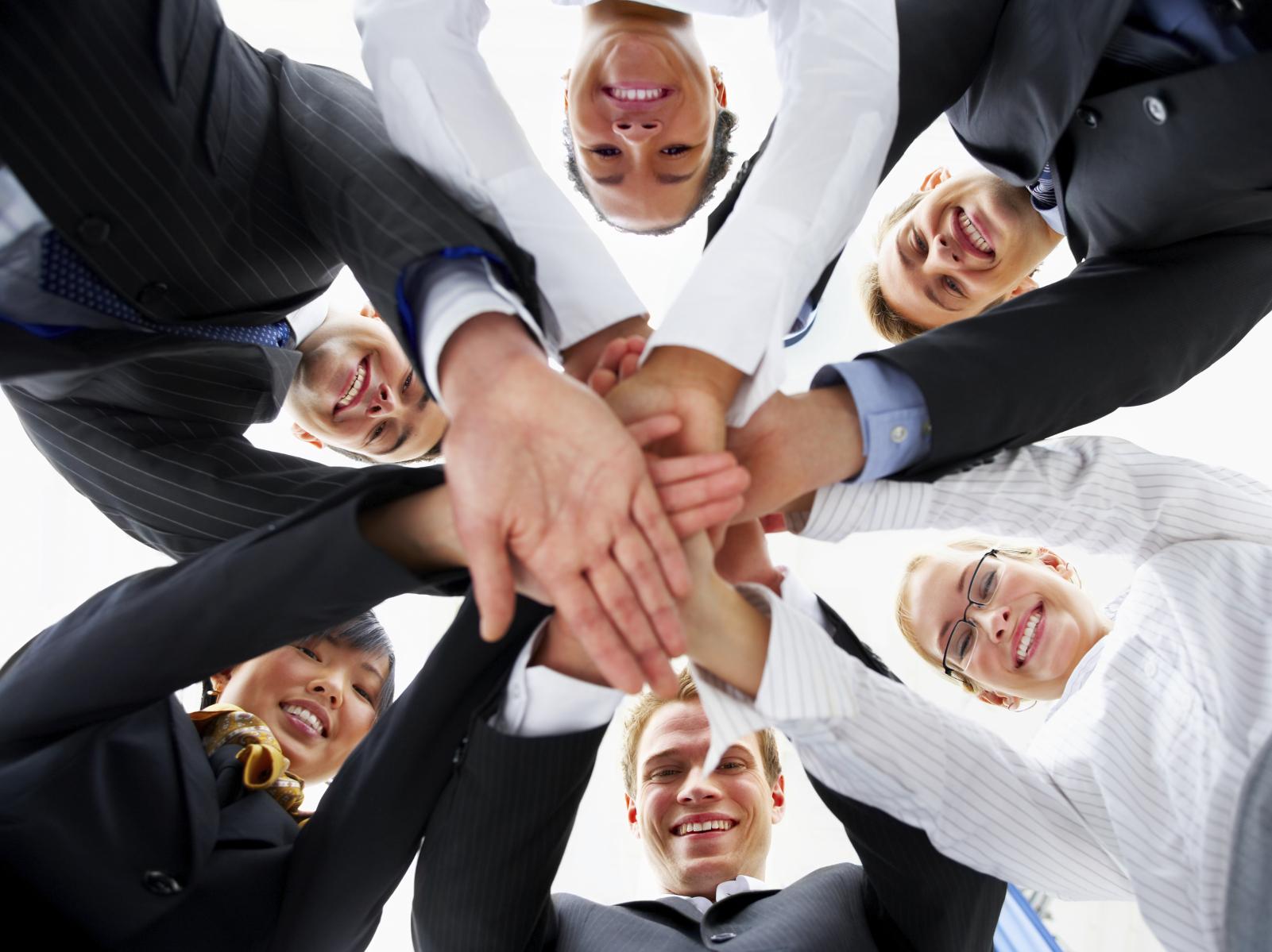 Une nouvelle personnalité rejoint le Comité Business Club