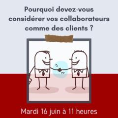 Webinaires Altamedia – Développez votre présence collaborateurs 1