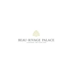 Séjour Beau-Rivage Palace de Lausanne