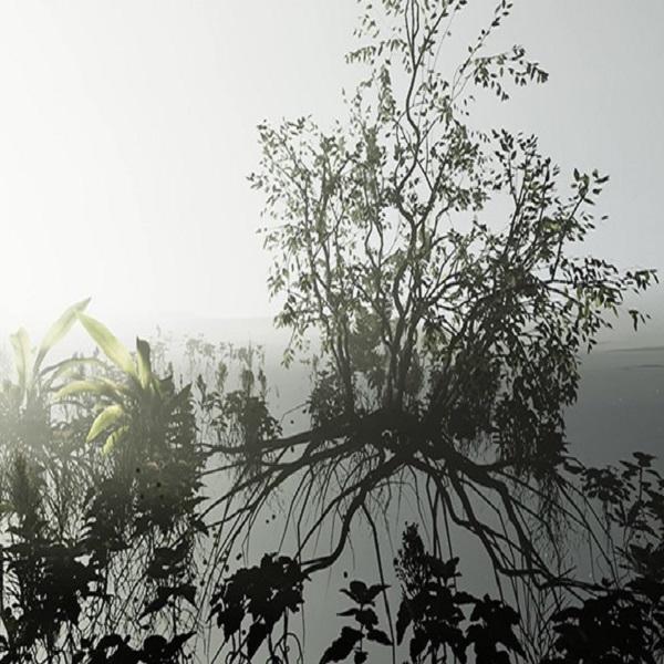 Eden de Cyril Teste/Hugo Arcier